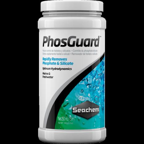 phosguard250ml.png