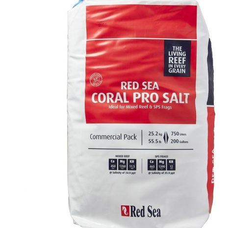 sal-red-sea-coral-pro-252kg-p200-galones-commercial-pack-D_NQ_NP_711322-MLM40186958682_122019-F.jpg