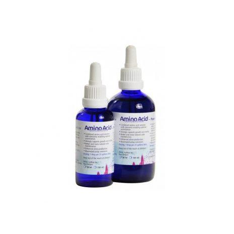zeovit-amino-acid-concentrate-10-ml-korallen-zuch.jpg