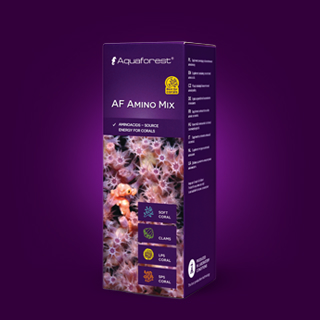 AF-Amino-Mix_best-for-corals.png
