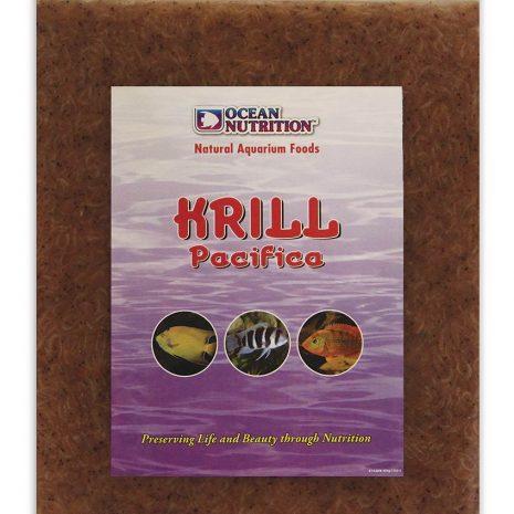 Krill-Pacifica-907grx1200