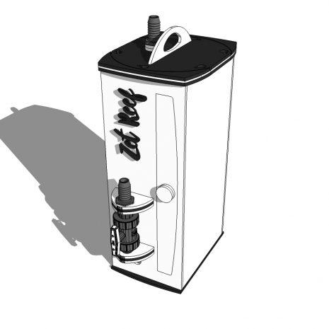 Reactor de algas pro M (1)