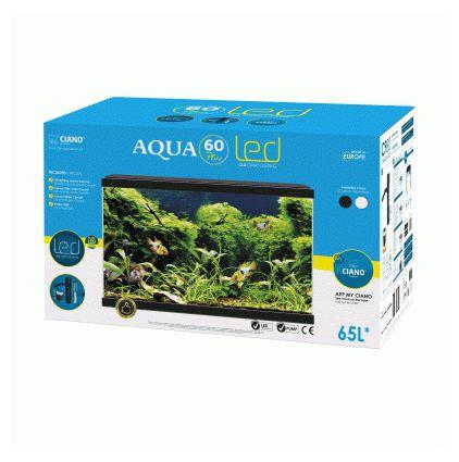 acuario-aqua-60plus-led_1_g