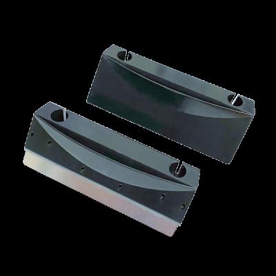 Bladerunner replacement blades 600px
