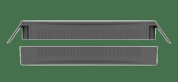 Bladerunner-side-view-800px
