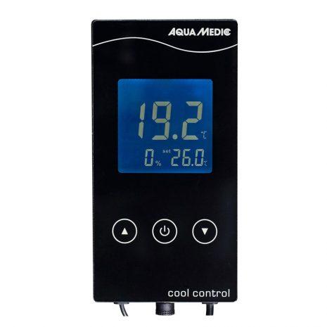 Cool-Control-Aqua-Medic