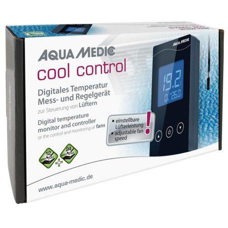 Cool-Control-Aqua-Medic-Pack-Temperatura