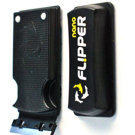 Flipper-Nano-2