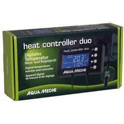 heat-controller-duo-regulador-para-calentadores-de-acuarios