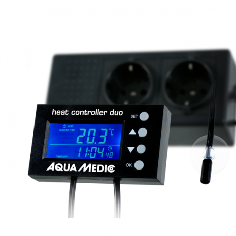 heatcontrollerduo