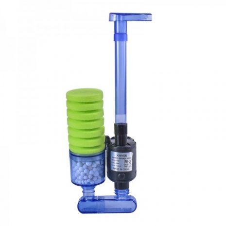 filtro-esponja-green XY_2901
